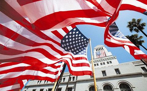 美国传统机构完善比特币金融基础设施,2020年一季度或有好消息