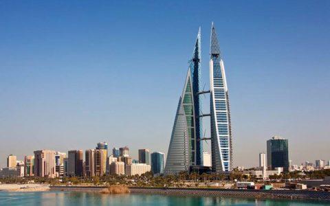 巴林王国经济发展委员会为初创企业提供金融便利