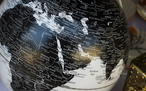 10月区块链政策全球分水岭:中国迎来强力扶持,美国加强税收监管反对Libra