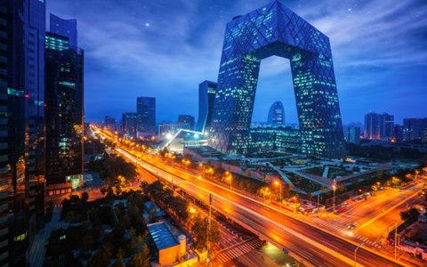 北京政务服务用上区块链,看完这7问就入门了区块链