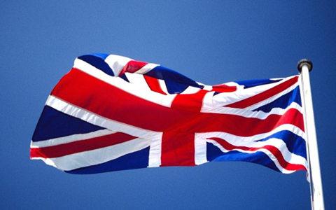 英国税务部门发布企业税收指南