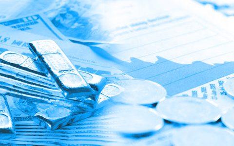 为什么比特币自2011年以来每年的表现都优于黄金?