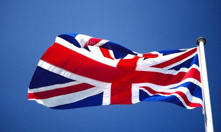 英国税务部门发布企业税收指南0