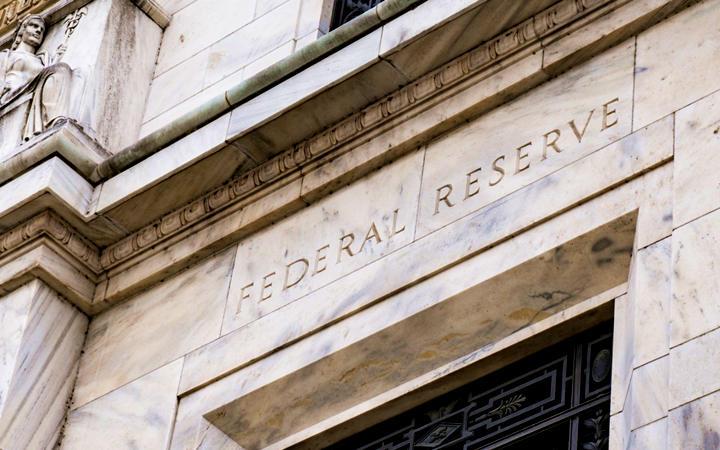 美联储聘请零售支付部门经理研究数字货币