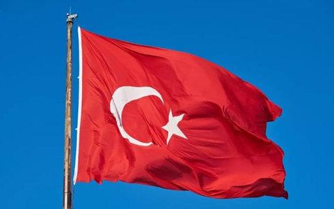 土耳其总统:将于2020年完成对央行数字货币的测试
