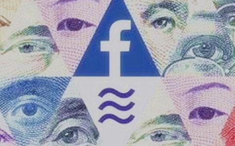 中金:脸书 Libra 的优劣势、挑战与机会