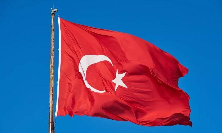 土耳其总统:将于2020年完成对央行数字货币的测试0