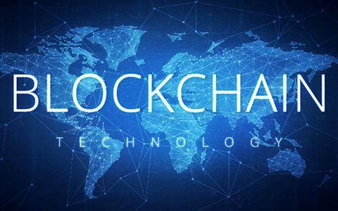 工信部三措施促區塊鏈發展,港證監會發布虛擬資產交易監管框架