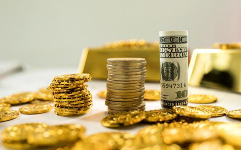10月全球区块链融资超10亿美元,呈稳健上升趋势