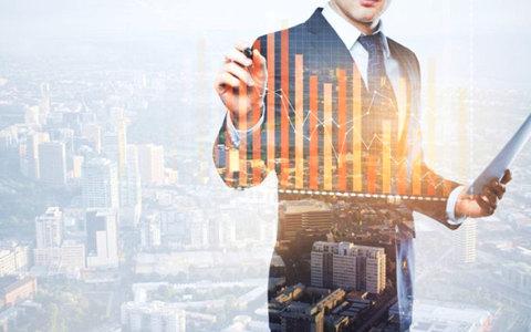 解读SFC监管新规:如何在香港运营持牌虚拟资产交易所?