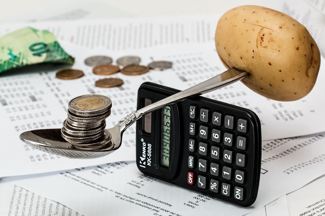 国际货币基金组织:数字货币不太可能很快成为主流货币
