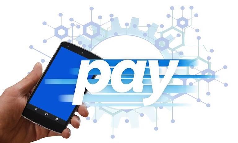 online-banking-4287719_1280