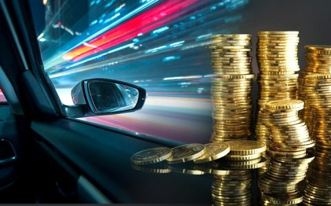 加密货币市场遭受流动性极低的冲击