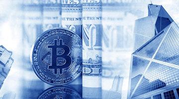 新华日报:比特币,区块链技术首个成功应用
