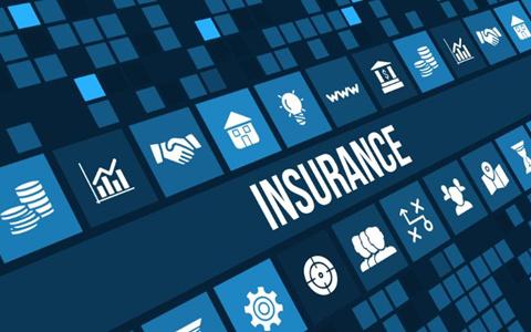 原中国人保财险执行董事:保险区块链创新发展再出发