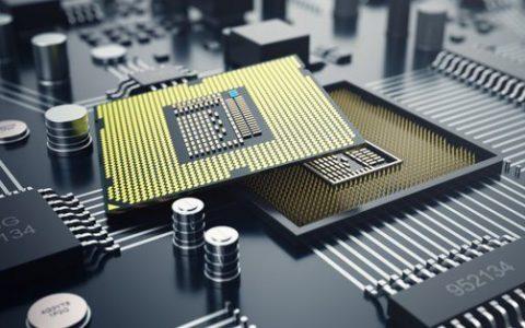 分析:量子计算对区块链的威胁有多严重?