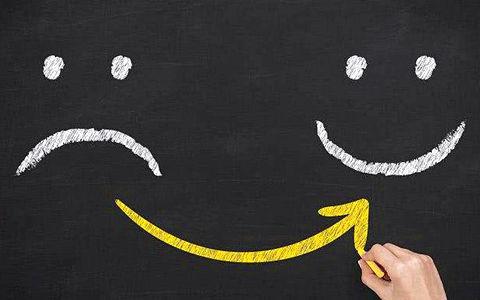分析:为什么不能对下一轮比特币减半行情盲目乐观?
