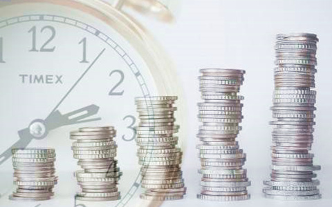 行情分析 | 当市场与预期不一致时,首先应该选择降仓