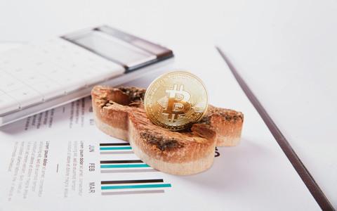 富达数字资产服务公司获NYDFS授权许可,将运营加密货币保管平台
