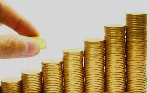 区块链蓝皮书发布:全国28000家区块链企业,25000家都是发币的
