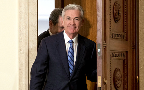 关于央行数字货币(CBDC)的机会与局限,美联储主席鲍威尔正式给出自己的看法