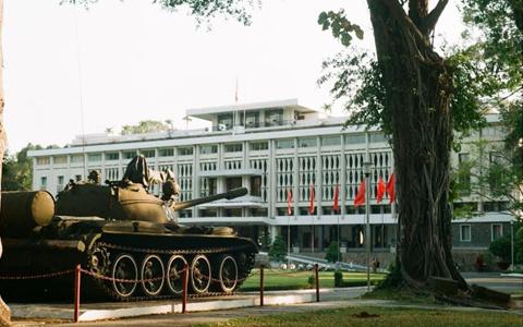 解放军报:区块链军事应用尚未成熟,仍存四大局限风险