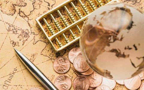 央行、外管局、银行业协会牵头银行区块链联盟,三驾马车齐攻国际金融市场