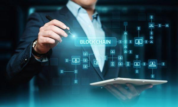 分析:中小企业适合采用区块链技术吗?