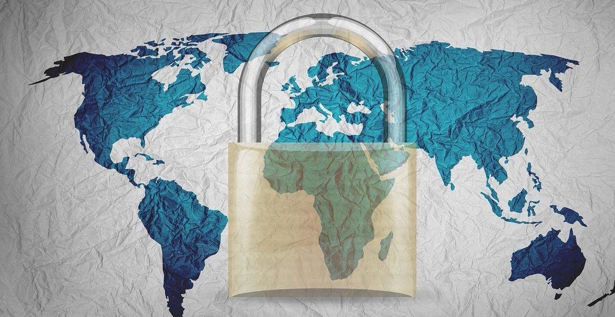 区块链起源:与黑客文化有着莫大的关系