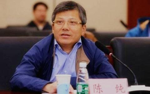 陈纯院士人民日报刊文:中国应大力发展国产自主可控的区块链技术平台
