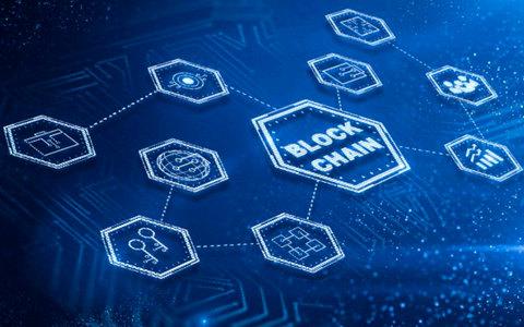 中国计算机学会报告:区块链关键技术研究进展