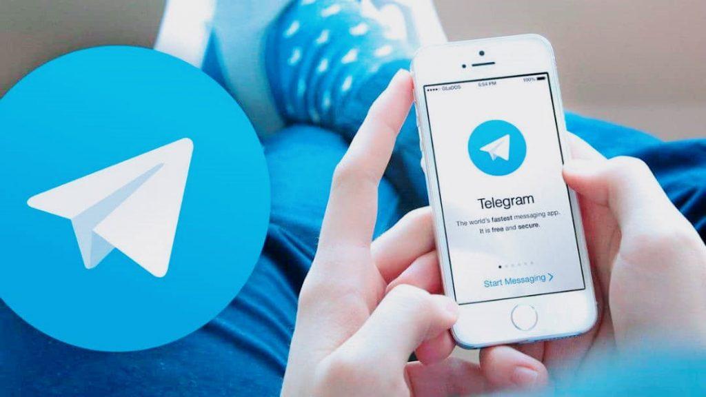 纽约法院要求电报Telegram创始人出庭作证