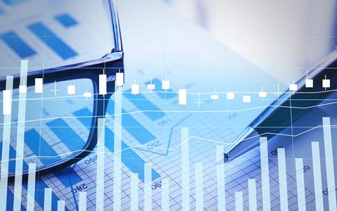 优质资产荒,四步分析数字资产是否独立于传统市场行情