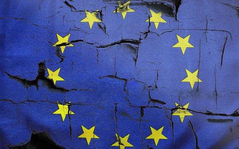 欧洲央行董事会成员:全球性稳定币未经测试,可能在多个政策领域引发风险