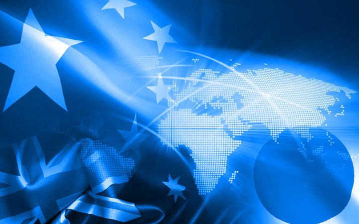 毕马威在澳大利亚、中国和日本推出基于区块链技术的供应链工具