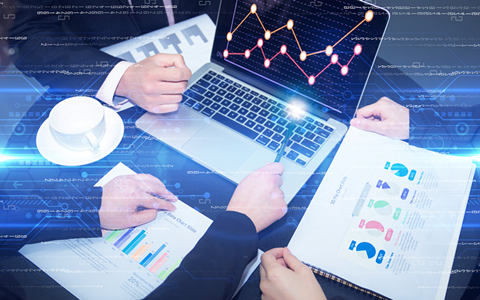 中国区块链企业发展普查报告:真实开展业务的约1000家,41%入选网信办备案清单