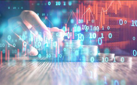 投资巨头富达自主研发数字货币激励员工