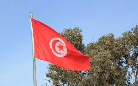 突尼斯成為首個發行央行數字貨幣的國家