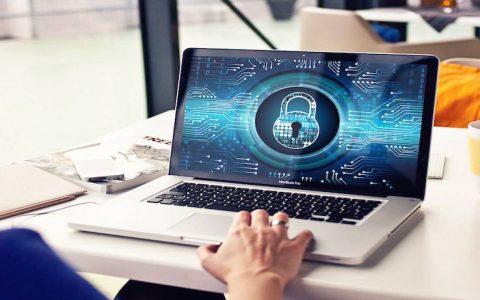 三星SDS采用零知识证明技术,为其区块链平台用户提供高级别隐私保护
