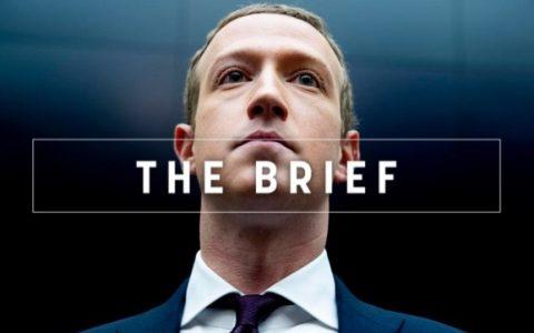 歐盟重申可能採取行動,封殺Facebook的加密貨幣