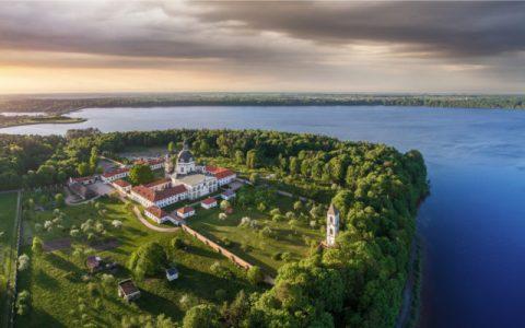 立陶宛中央银行发布加密货币(CBDC)研究