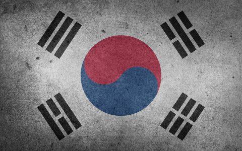 韩国官员:政府考虑对加密货币交易收税20%
