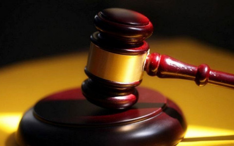 信通院研究员:我国区块链立法监管的5条建议