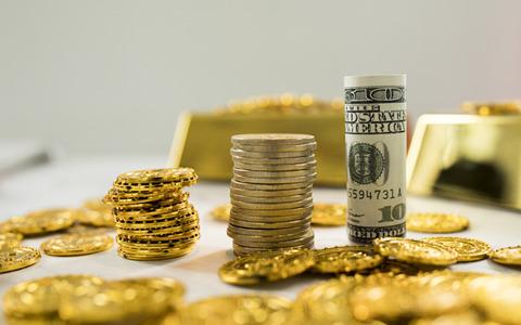 金融壹账通将于下周五挂牌纽交所,最高募资额约为5亿美元