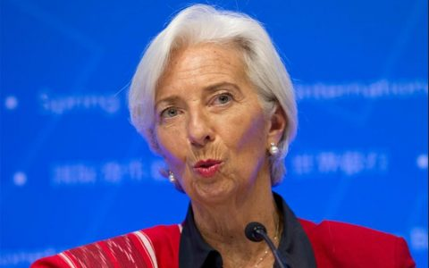 欧洲央行新任行长:正评估CBDC 对人民和经济的影响