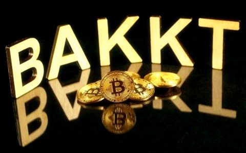 Bakkt下周上线比特币期权合约,CME公布推出期权产品计划
