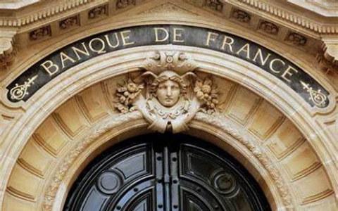 法新社:法国央行计划在2020年一季度测试数字货币