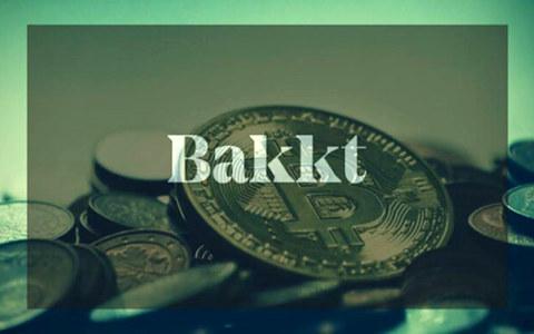 Bakkt CEO坐稳美参议院席位,或有利于加密货币推广