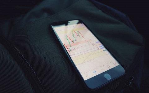 70家对冲基金今年关闭,加密货币市场仍由散户推动
