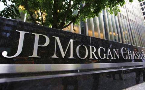 反洗钱大战促使摩根大通区块链网络IIN在日本大受欢迎